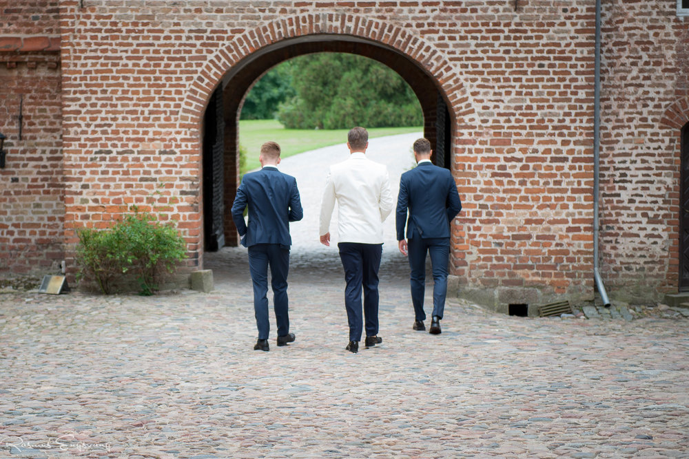 Bryllupsfotograf_Holckenhavn_Slot_Bryllup-130.jpg
