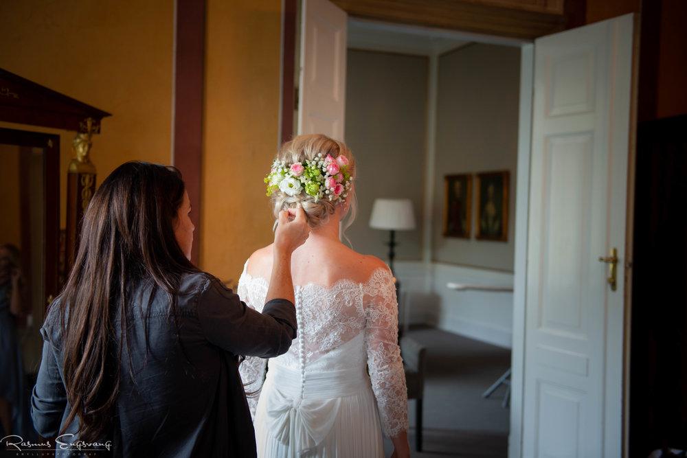 Bryllupsfotograf_Holckenhavn_Slot_Bryllup-138.jpg
