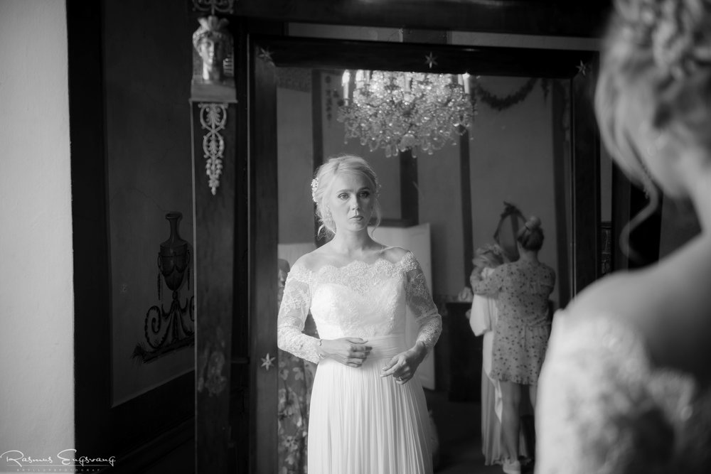 Bryllupsfotograf_Holckenhavn_Slot_Bryllup-140.jpg
