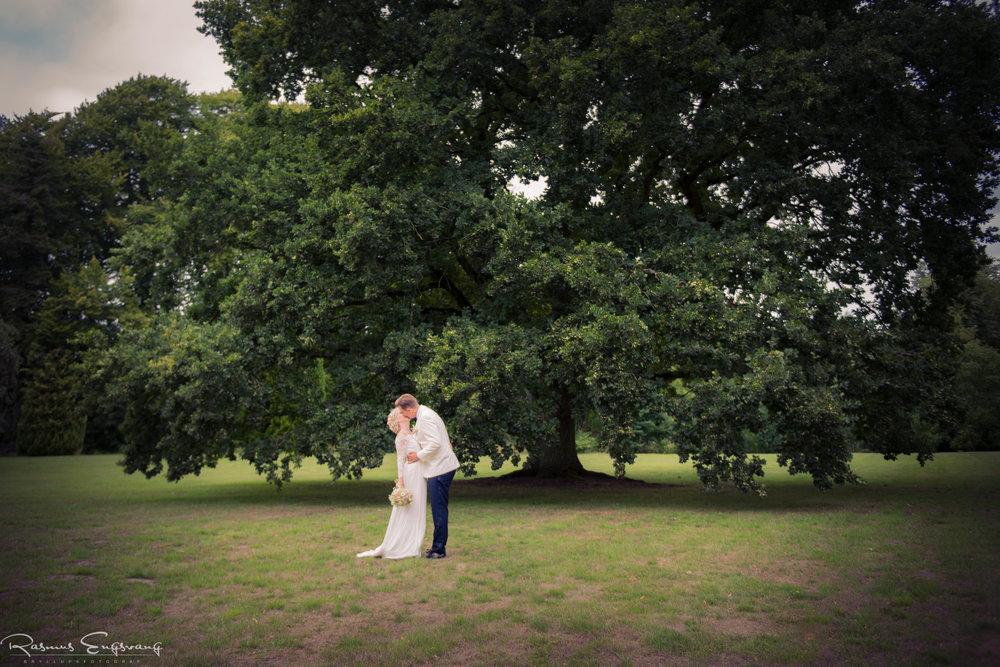 Bryllupsfotograf_Holckenhavn_Slot_Bryllup-404.jpg