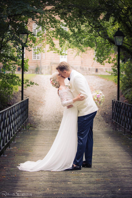 Bryllupsfotograf_Holckenhavn_Slot_Bryllup-406.jpg
