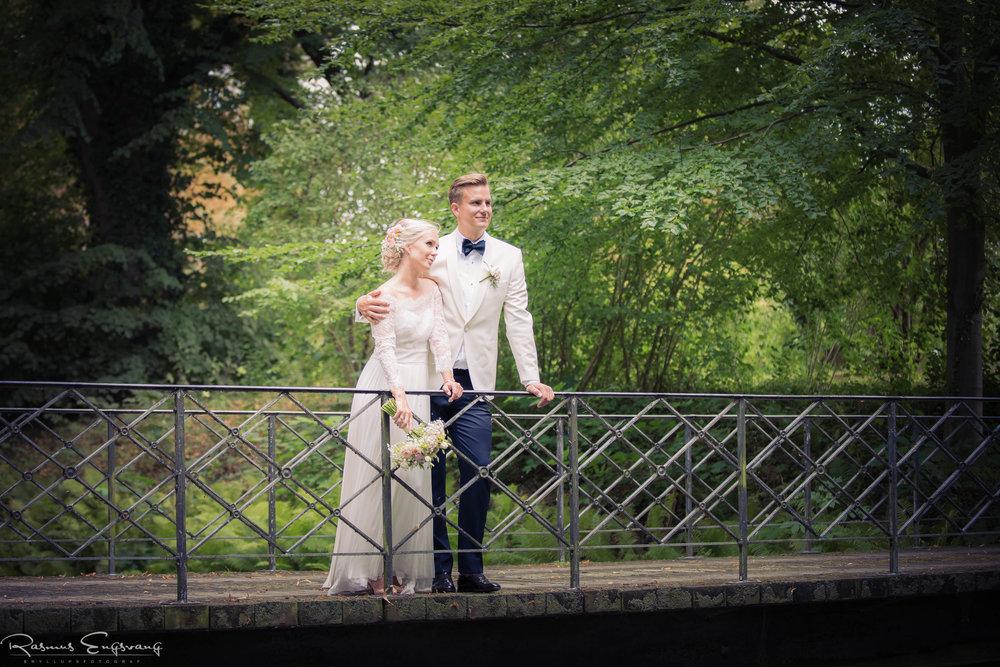 Bryllupsfotograf_Holckenhavn_Slot_Bryllup-407.jpg