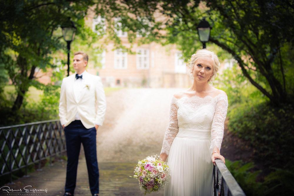 Bryllupsfotograf_Holckenhavn_Slot_Bryllup-409.jpg