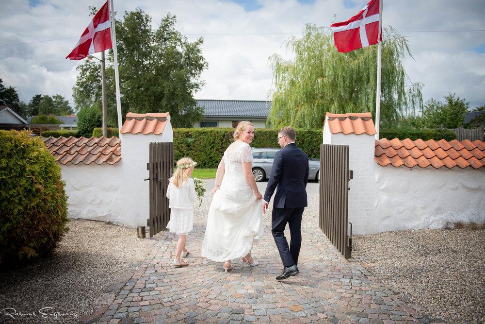 Herthadalen-Bryllupsfotograf-København_Nordsjælland-131.jpg