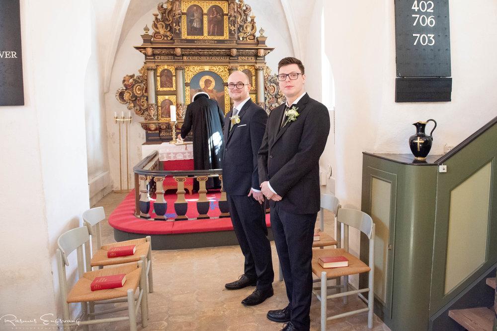 Tunegård_Bryllup_Bryllupsfotograf_Sjælland_Tune_Kirke-104.jpg