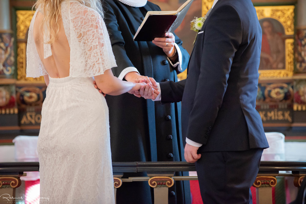 Tunegård_Bryllup_Bryllupsfotograf_Sjælland_Tune_Kirke-112.jpg