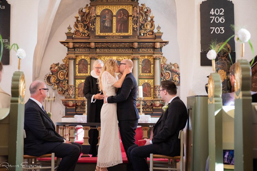 Tunegård_Bryllup_Bryllupsfotograf_Sjælland_Tune_Kirke-114.jpg