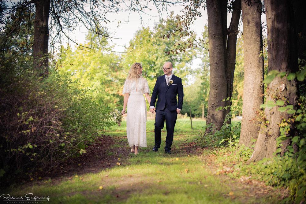 Tunegård_Bryllup_Bryllupsfotograf_Sjælland_Tune_Kirke-207.jpg