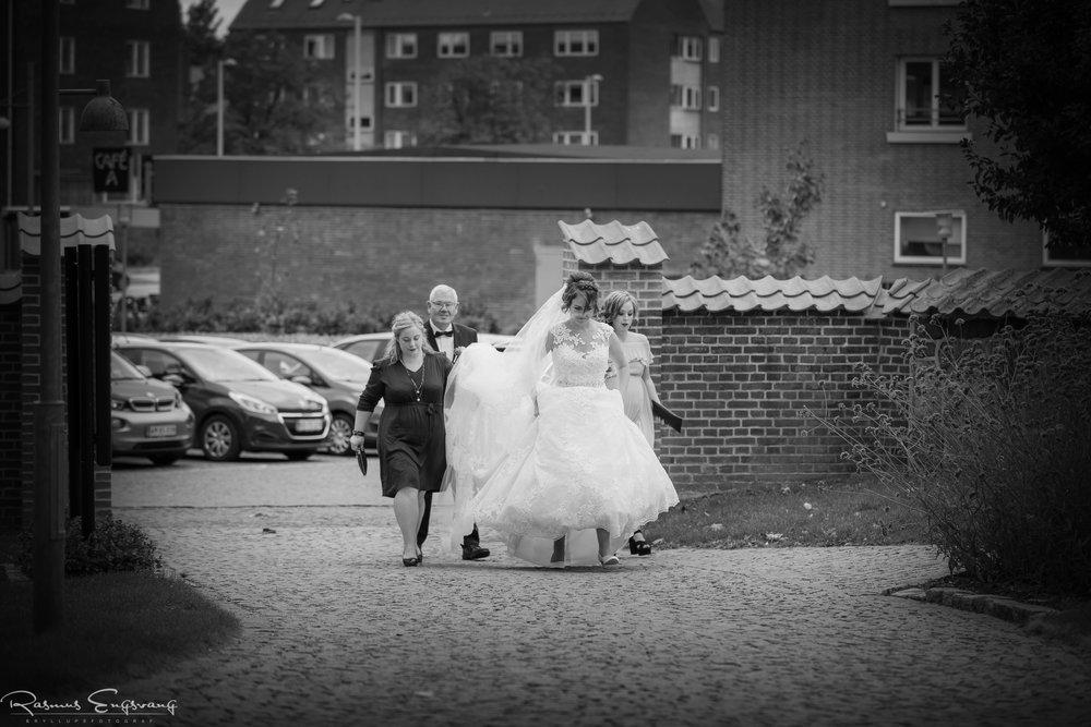 Rungstedgaard_Bryllup_Bryllupsfotograf-København_Sjælland-202.jpg