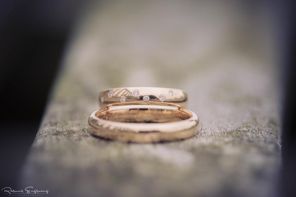Bryllupsfotograf_Vielsesringe-111.jpg