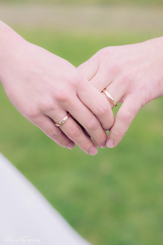 Bryllupsfotograf_Vielsesringe-112.jpg