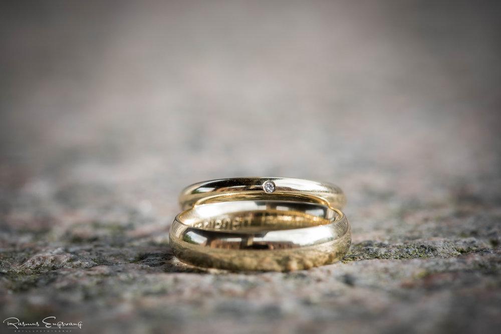 Bryllupsfotograf_Vielsesringe-114.jpg