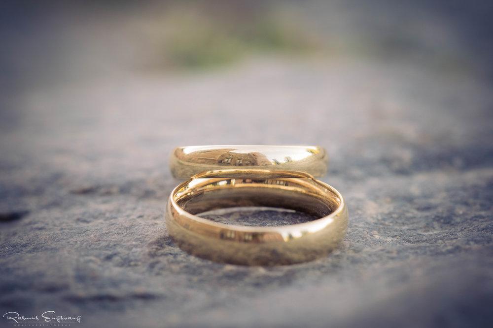 Bryllupsfotograf_Vielsesringe-128.jpg