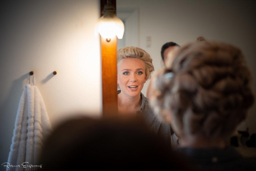 Bryllupsfotograf_Holcken_Havn_Slot_Nyborg-115.jpg