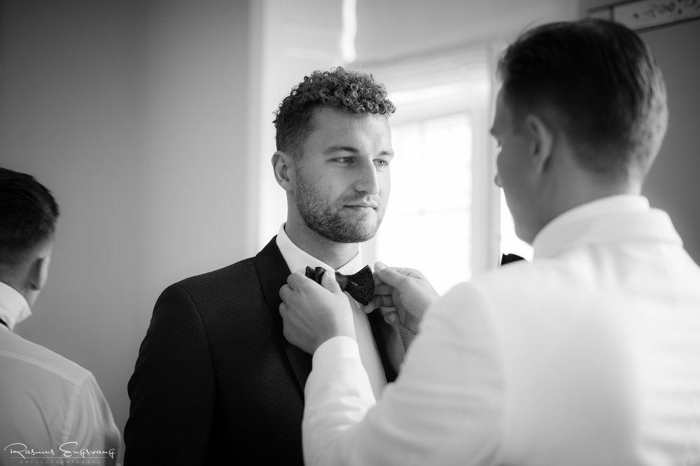 Bryllupsfotograf_Holcken_Havn_Slot_Nyborg-125.jpg
