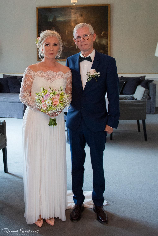 Bryllupsfotograf_Holcken_Havn_Slot_Nyborg-203.jpg