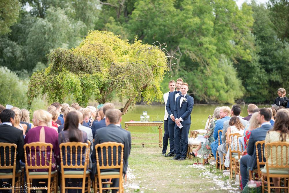 Bryllupsfotograf_Holcken_Havn_Slot_Nyborg-207.jpg