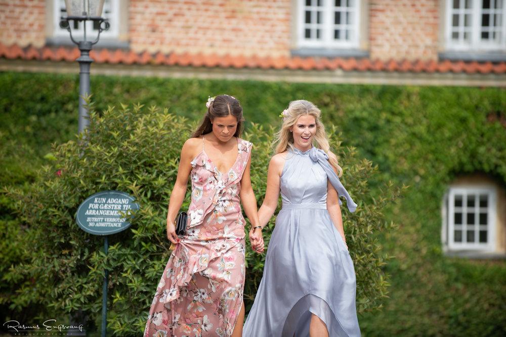 Bryllupsfotograf_Holcken_Havn_Slot_Nyborg-208.jpg