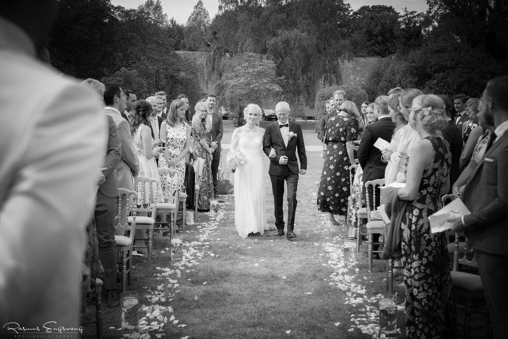 Bryllupsfotograf_Holcken_Havn_Slot_Nyborg-212.jpg
