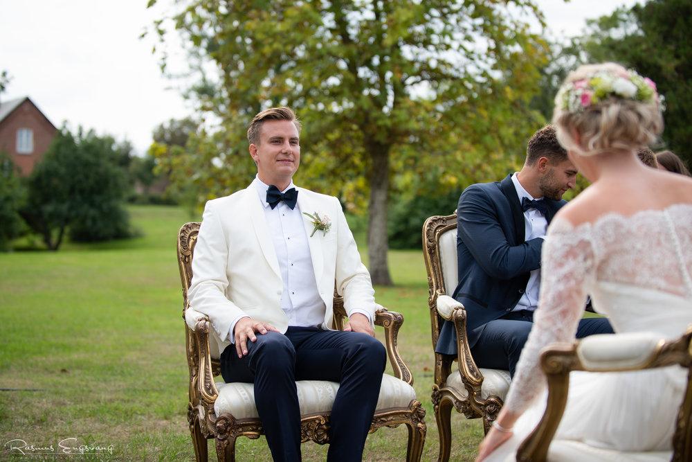Bryllupsfotograf_Holcken_Havn_Slot_Nyborg-213.jpg