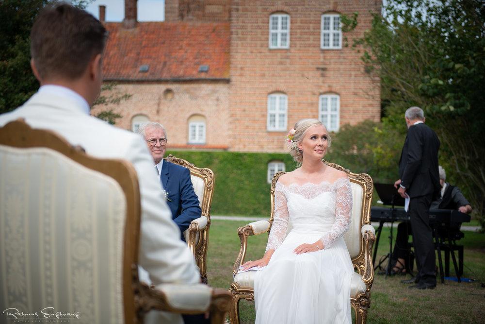 Bryllupsfotograf_Holcken_Havn_Slot_Nyborg-214.jpg