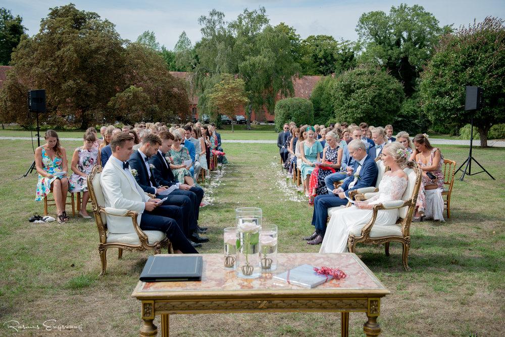 Bryllupsfotograf_Holcken_Havn_Slot_Nyborg-218.jpg