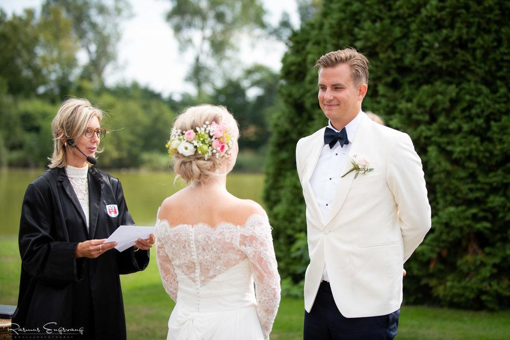 Bryllupsfotograf_Holcken_Havn_Slot_Nyborg-222.jpg