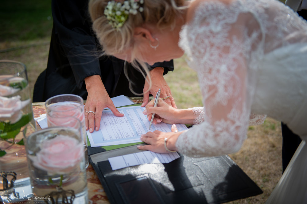Bryllupsfotograf_Holcken_Havn_Slot_Nyborg-225.jpg