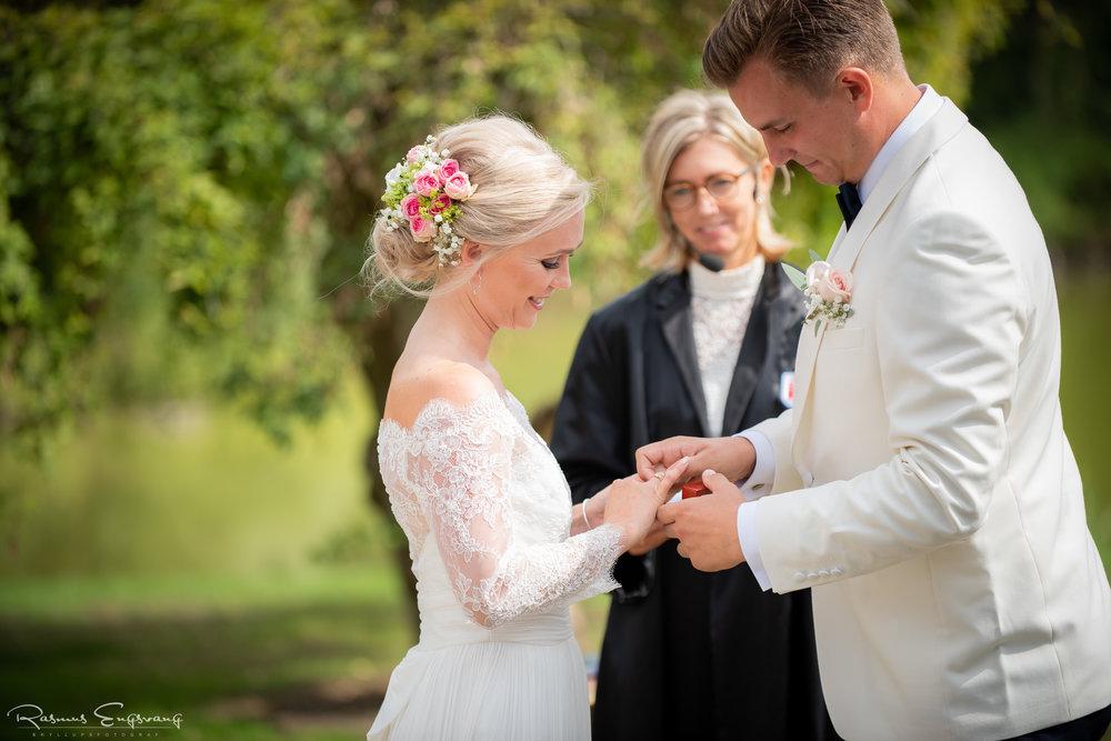 Bryllupsfotograf_Holcken_Havn_Slot_Nyborg-223.jpg