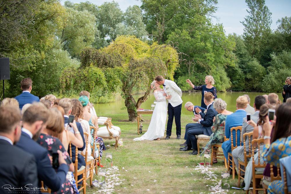 Bryllupsfotograf_Holcken_Havn_Slot_Nyborg-227.jpg