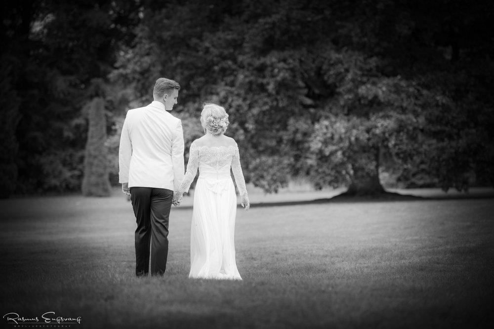 Bryllupsfotograf_Holcken_Havn_Slot_Nyborg-402.jpg
