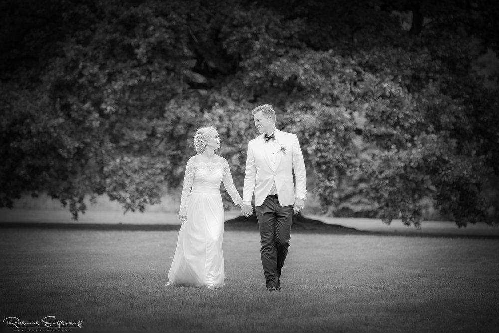 Bryllupsfotograf_Holcken_Havn_Slot_Nyborg-403.jpg