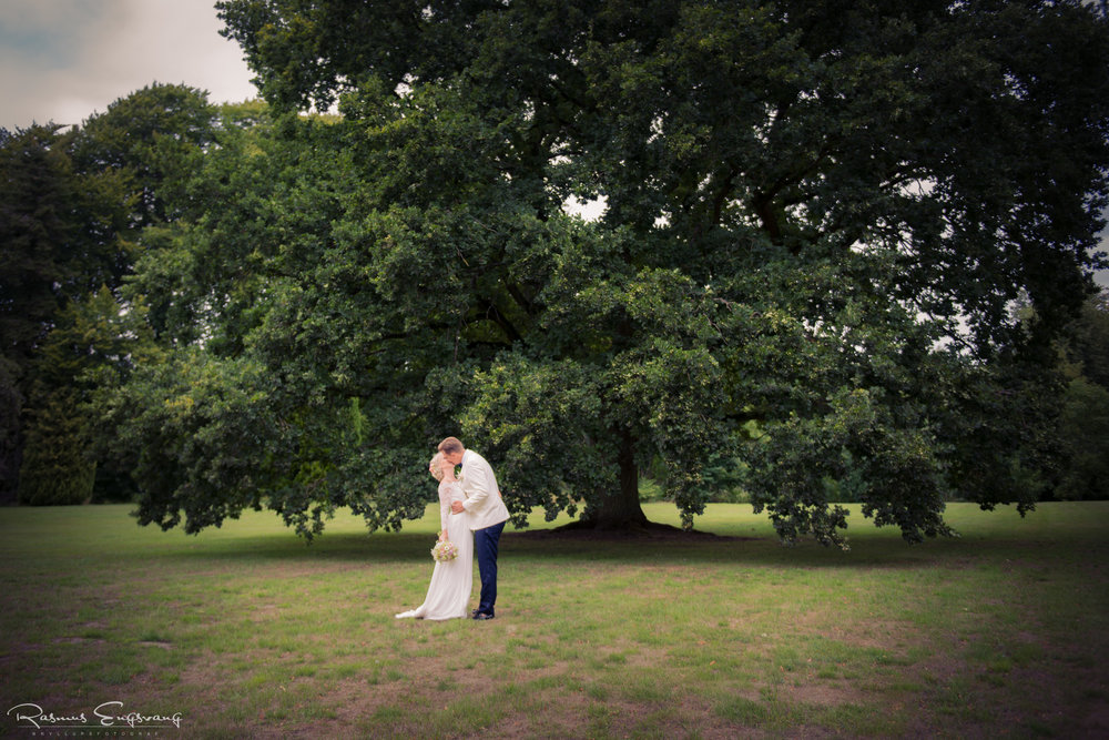Bryllupsfotograf_Holcken_Havn_Slot_Nyborg-404.jpg