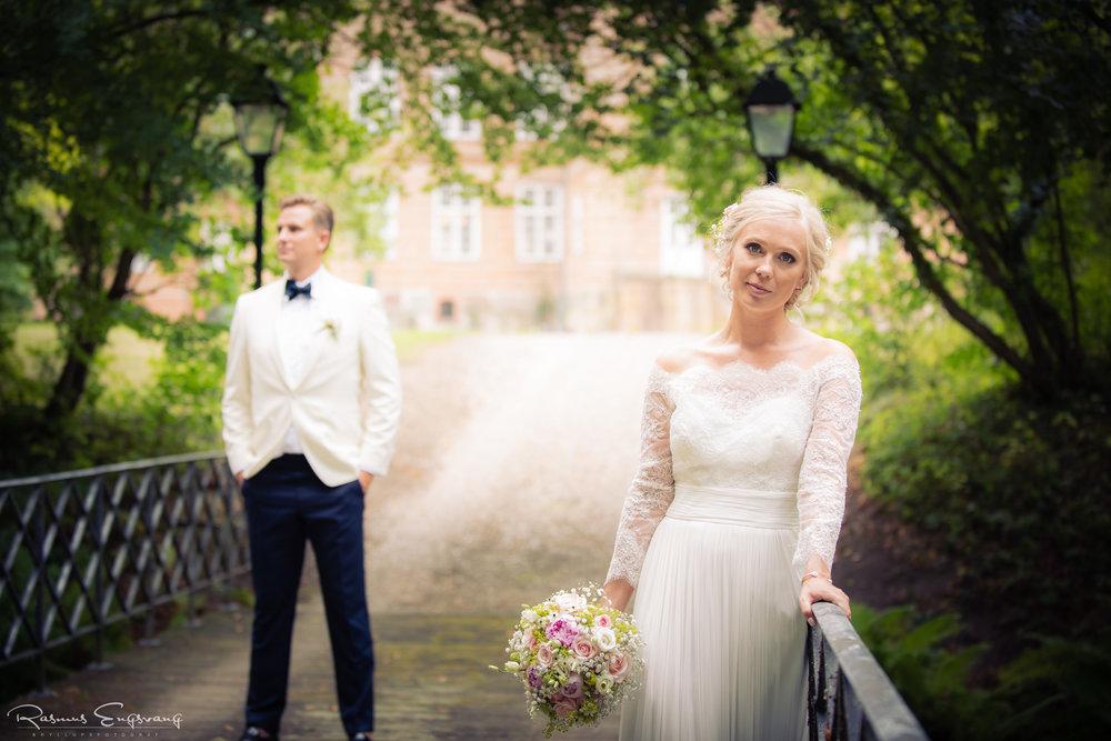 Bryllupsfotograf_Holcken_Havn_Slot_Nyborg-408.jpg