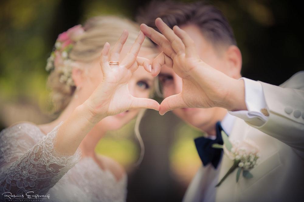 Bryllupsfotograf_Holcken_Havn_Slot_Nyborg-411.jpg