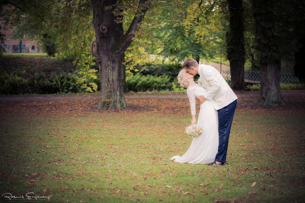Bryllupsfotograf_Holcken_Havn_Slot_Nyborg-410.jpg