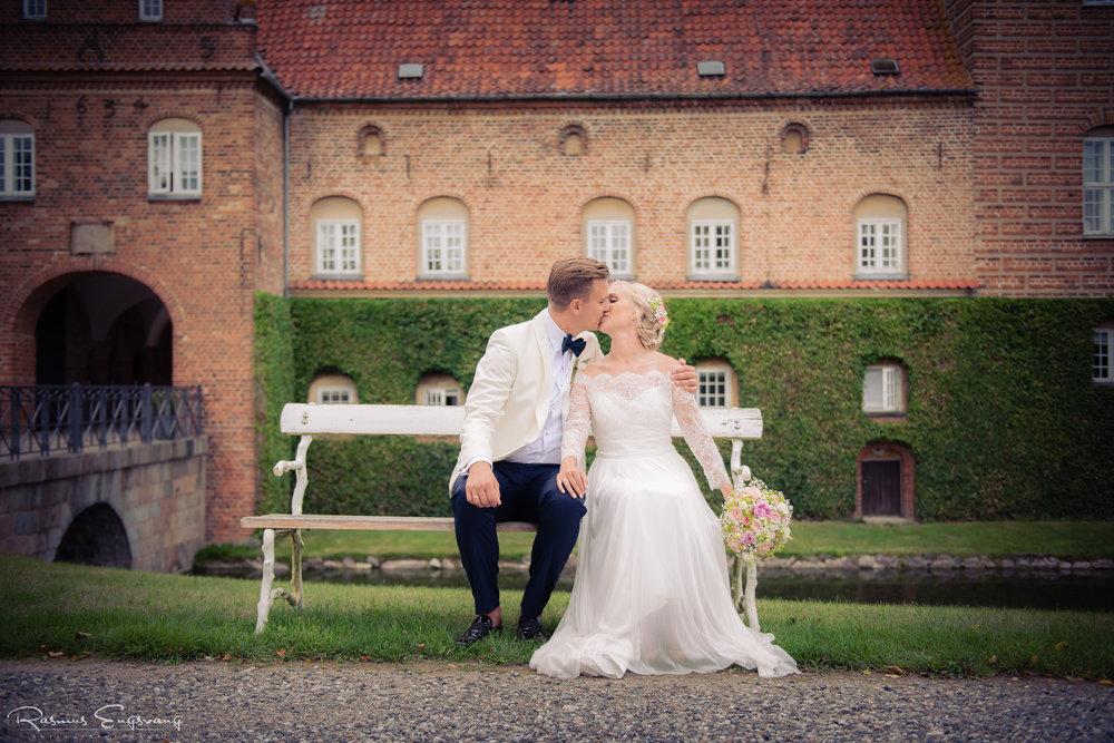 Bryllupsfotograf_Holcken_Havn_Slot_Nyborg-416.jpg