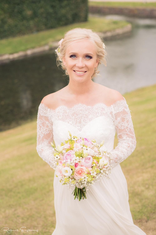Bryllupsfotograf_Holcken_Havn_Slot_Nyborg-418.jpg