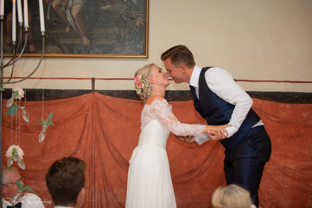 Bryllupsfotograf_Holcken_Havn_Slot_Nyborg-505.jpg