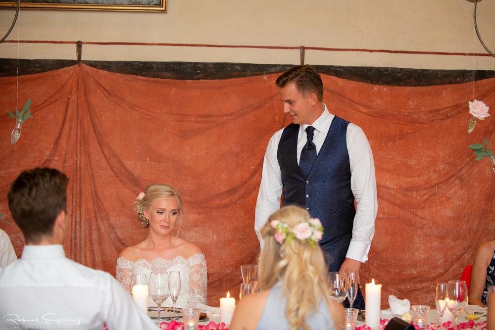 Bryllupsfotograf_Holcken_Havn_Slot_Nyborg-506.jpg
