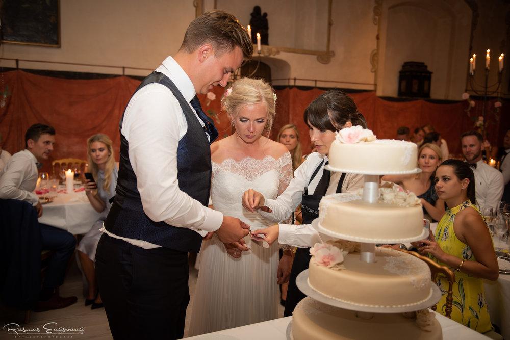 Bryllupsfotograf_Holcken_Havn_Slot_Nyborg-508.jpg