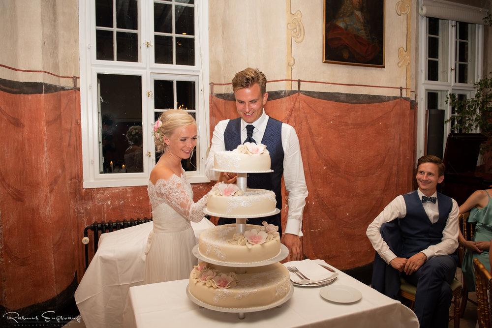 Bryllupsfotograf_Holcken_Havn_Slot_Nyborg-509.jpg