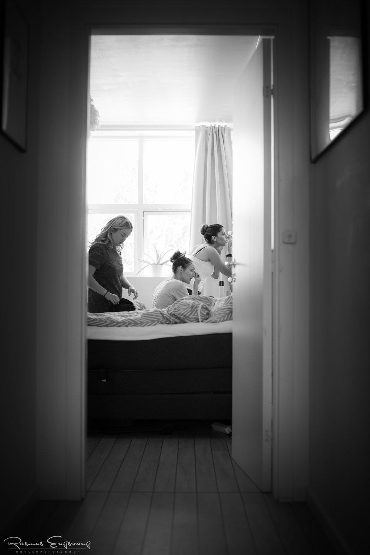Roskilde_fotograf_til_bryllup-105.jpg
