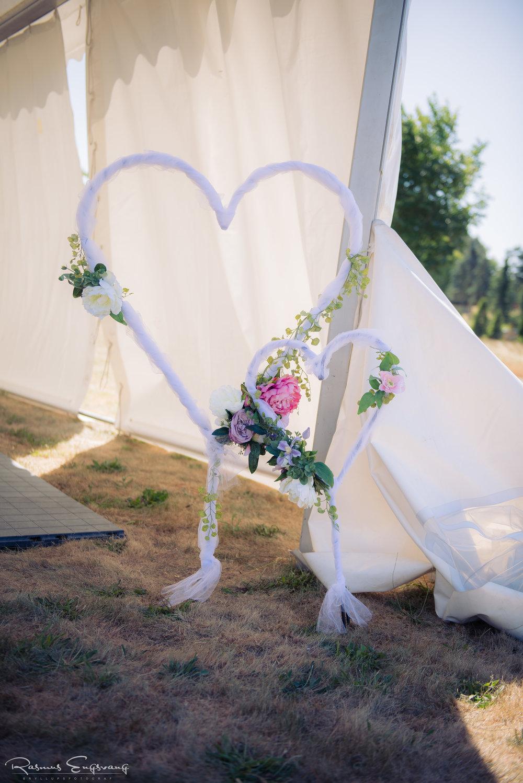 Roskilde_fotograf_til_bryllup-107.jpg