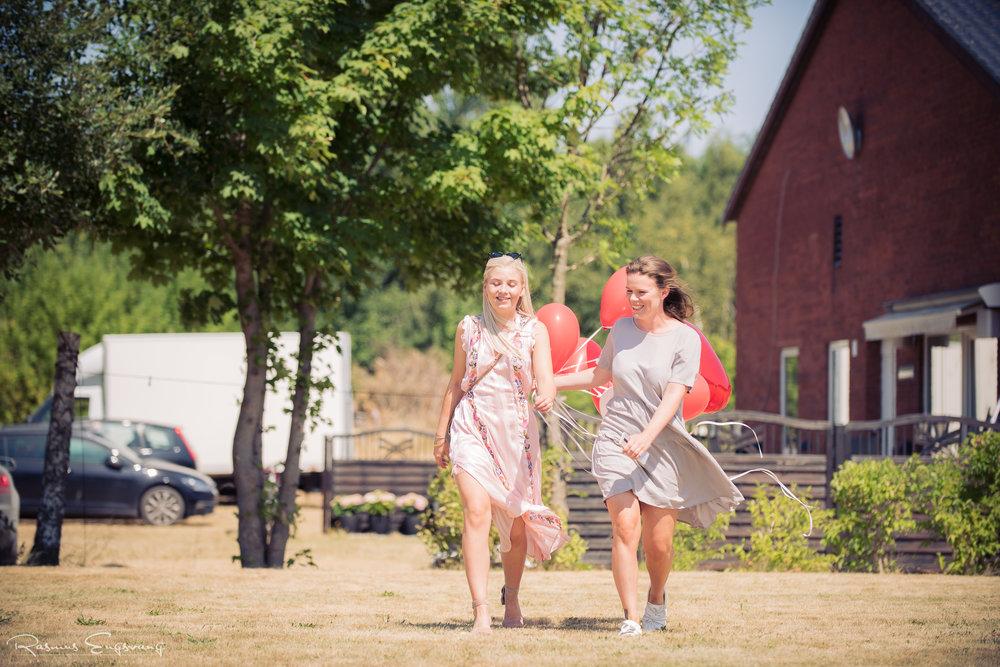 Roskilde_fotograf_til_bryllup-116.jpg