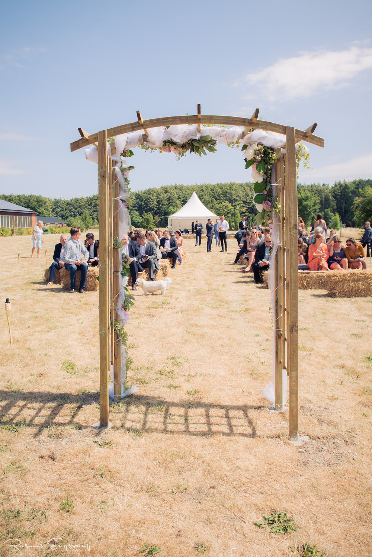 Roskilde_fotograf_til_bryllup-125.jpg