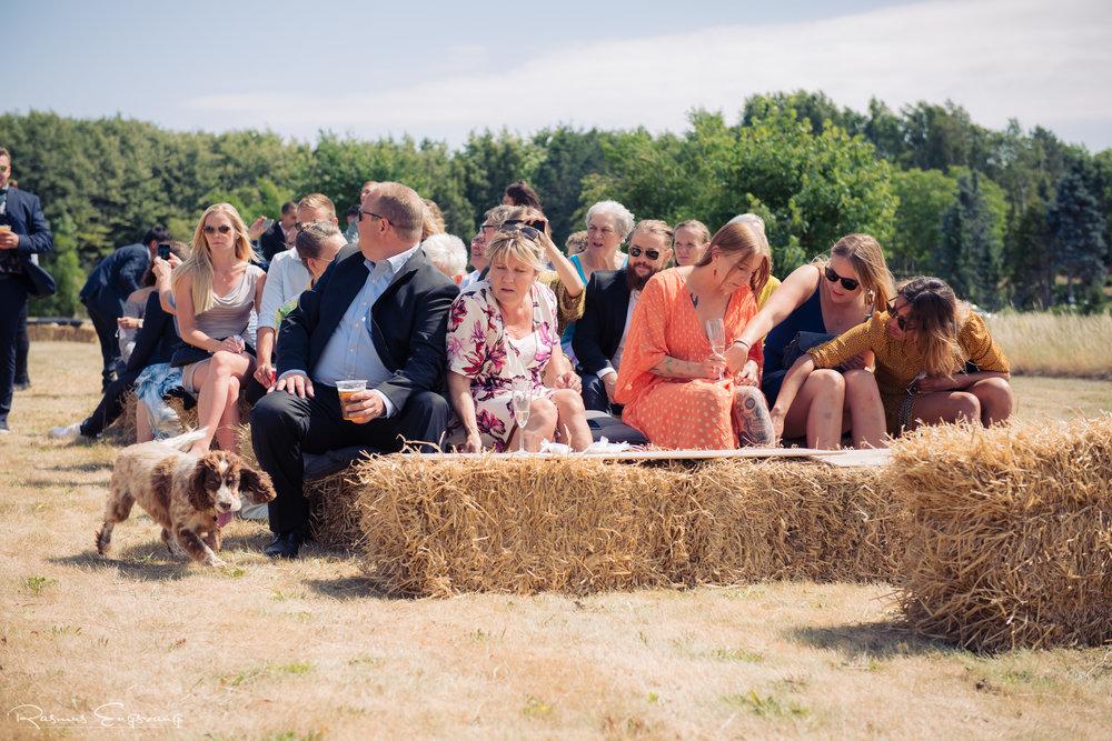 Roskilde_fotograf_til_bryllup-127.jpg