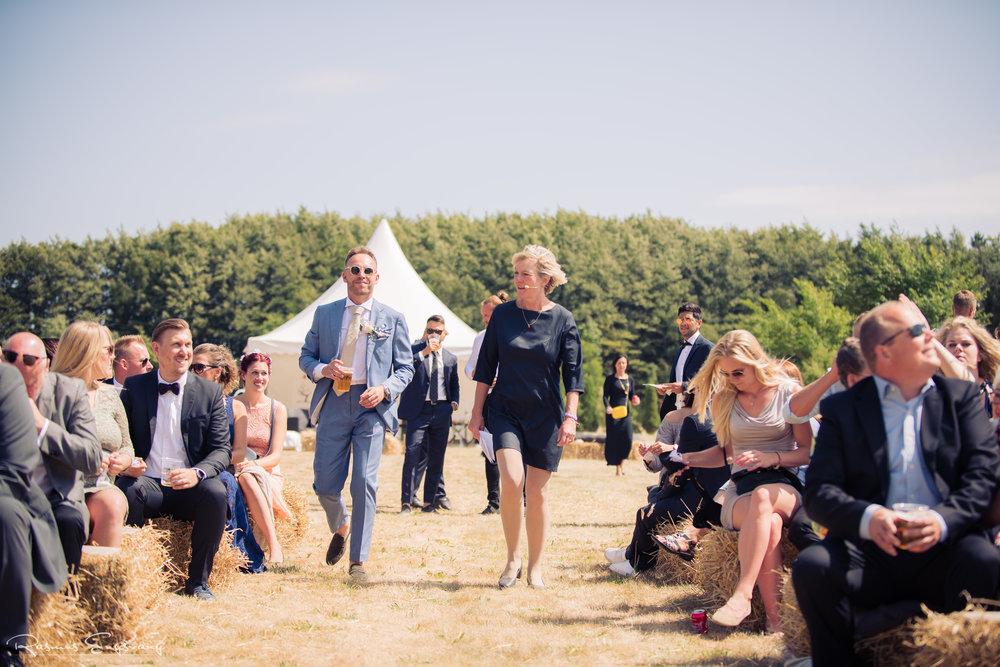 Roskilde_fotograf_til_bryllup-128.jpg