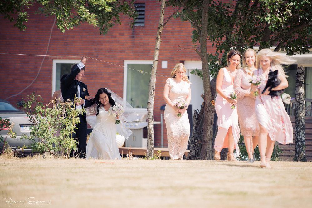Roskilde_fotograf_til_bryllup-131.jpg