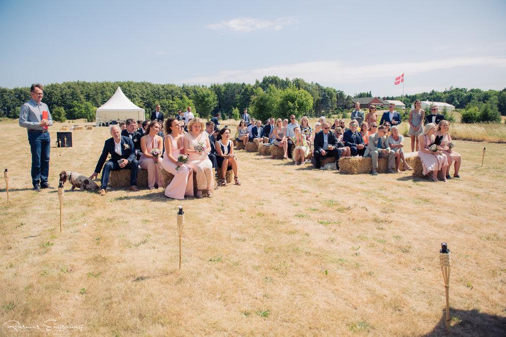 Roskilde_fotograf_til_bryllup-138.jpg